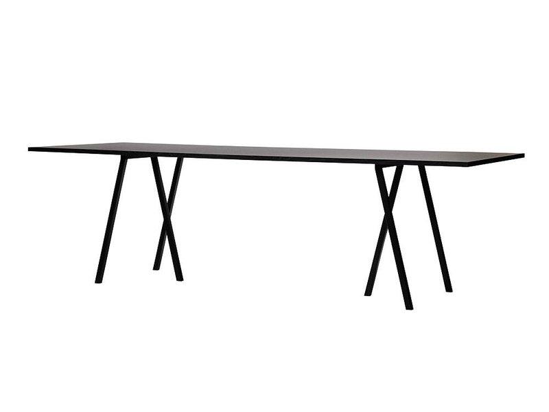 HAY Loop stand tafel