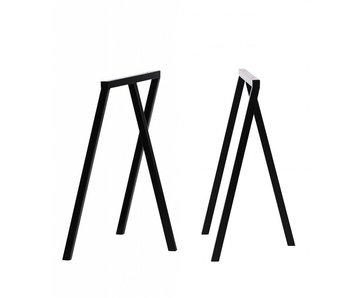 HAY Loop stand frame