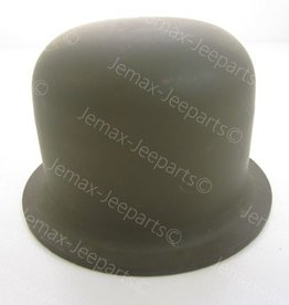 Willys MB H Cap
