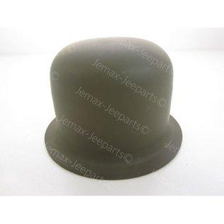 Willys MB H Cap