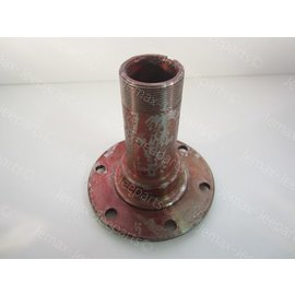 Seal Tested Automotive Parts J Spindle assembly