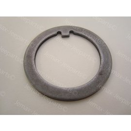 Willys MB Wheel Bearing Washer