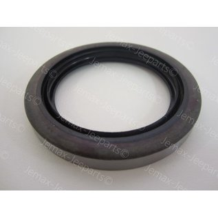 Seal Tested Automotive Parts F Oil seal
