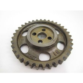 Willys MB N Sprocket