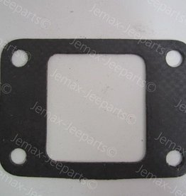 Willys MB B Gasket