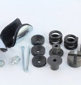 Seal Tested Automotive Parts Revisie set Stuurstang