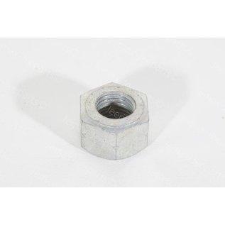 Willys MB Nut Stud Cylinder Head
