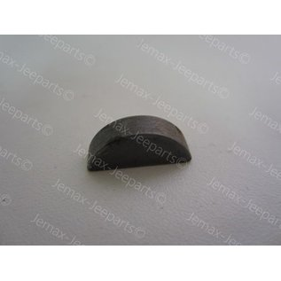 Willys MB AD Key