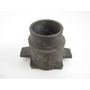 Seal Tested Automotive Parts G Carrier