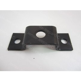 Willys MB W Bracket