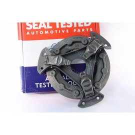 Seal Tested Automotive Parts A - G Clutch Pressure Plate