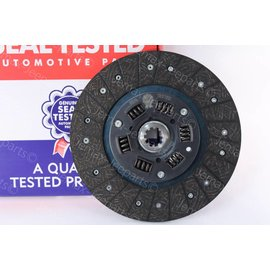 Seal Tested Automotive Parts H - P Clutch Disk