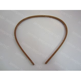 Willys MB J Gasket