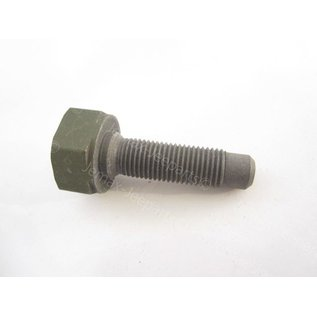 Willys MB B Screw