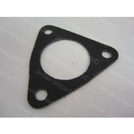 Willys MB Gasket Elbow