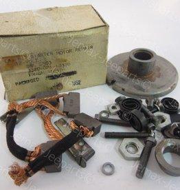 Willys MB Kit Starter