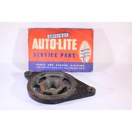 Willys MB AH Drive and Head assembly Front