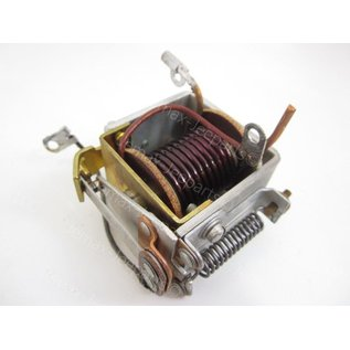 Willys MB P Coil 6 volt