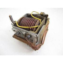 Willys MB V - Coil 6 volt
