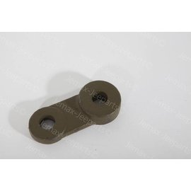 Willys MB M Shackle Assembly, 14mm