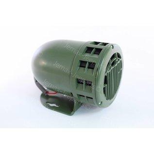 Willys MB Siren 12v