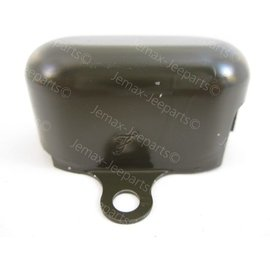 Ford GPW Cover fuel tank sender