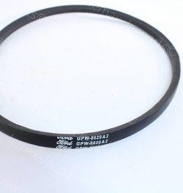 Ford GPW V-Belt