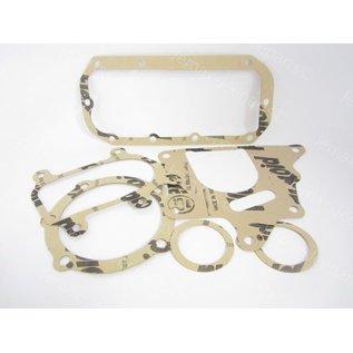 Seal Tested Automotive Parts Gasket set
