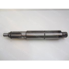 Willys MB AC Shaft