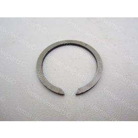 Willys MB AK Snap Ring