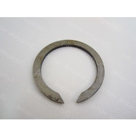 Willys MB C Snap Ring