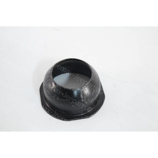 Willys MB Control housing cap