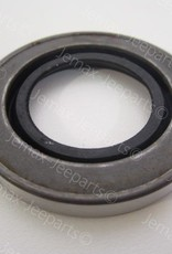 Seal Tested Automotive Parts A Oil Seal