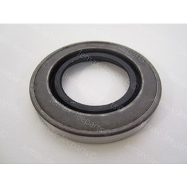 Seal Tested Automotive Parts A Oil Seal Inner, axle housing