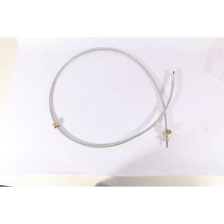 Seal Tested Automotive Parts Control Cable Assy