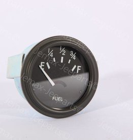 Willys MB Gauge