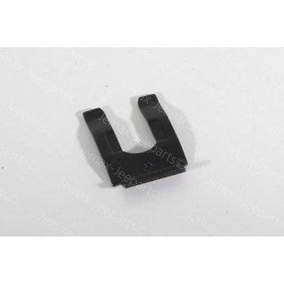 Willys MB Lock Clip Brake