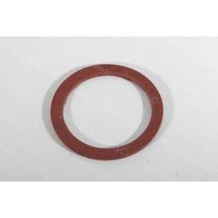 Willys MB Fibre Gasket