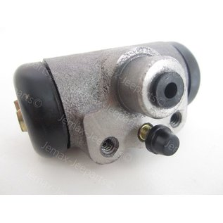 Seal Tested Automotive Parts E Front Cylinder assembly