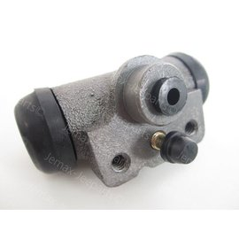 Seal Tested Automotive Parts E Rear Cylinder assembly