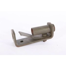 Willys MB Handbrake Ratel Bracket