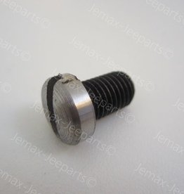Bouten Sets Generator/regulator screw