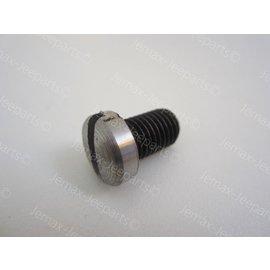 Bouten Sets Generator/regulator screw