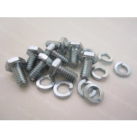 Bouten Sets Wheel Brake cilinder's set