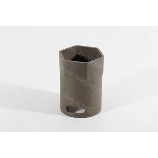 Willys MB Hub Wrench MB