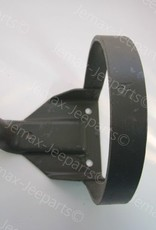 Ford GPW Black out lamp steun