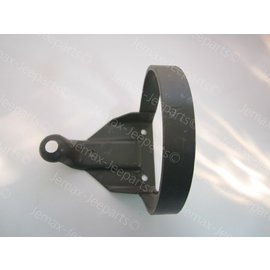Ford GPW Blackout Bracket GPW