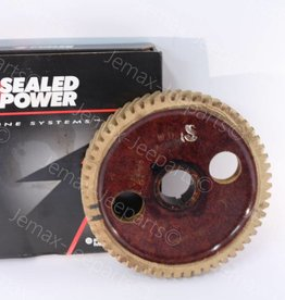 Willys MB Gear / Sprocket