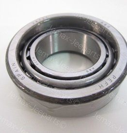 Willys MB Differential Carrier Bearing