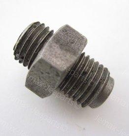 Willys MB Screw / Nut